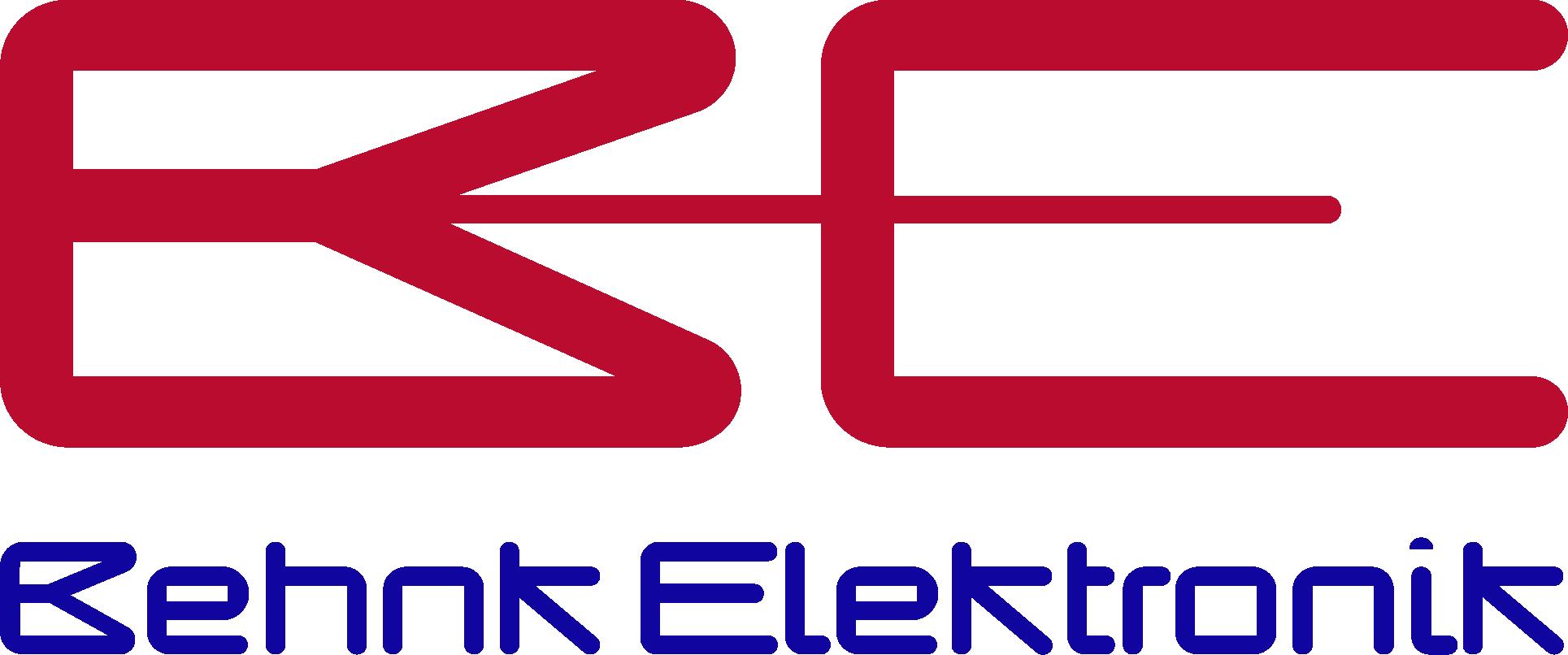 Behnk Elektronik
